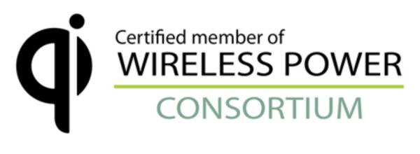 le wireless power consortium est le garant de norme Qi